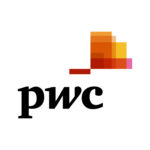 Finally! There's a Corporate Ethics Revolution Going On – PwC CEO Survey Results