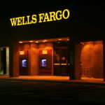 Banking In the 21st Century: The Great American Ponzi Scheme at Wells Fargo (and all TBTF)
