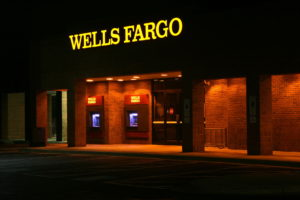 The American Dream: Do the Right Thing Wells Fargo!
