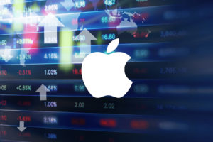 "Stock Buyouts are Tilting the ""Apple"" Cart!"