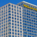 The Saga of Wells Fargo – Are Banks Reaping What They Sow?