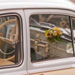 Questionable Ethics Taint Volkswagen
