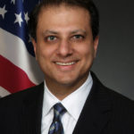 Will the Real Preet Bharara Please Stand Up