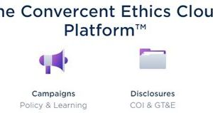 Technology Can Build Ethics