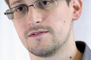Snowden: Hero, Whistleblower or Traitor? Make Up Your Own Mind!