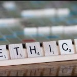 Ethical Behavior Pays Off