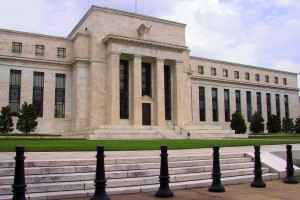 Are the Fed's Stressed Enough?