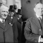 Glass-Steagall: Come Back Before It's Too Late. Again!