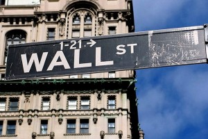 Is Wall Street a National Threat?