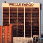 Why is Wells Fargo Still Struggling?