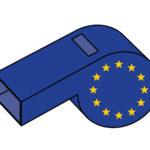 The EU Whistleblower Legislation- a Game Changer