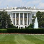 The White House Flouts Ethics Rules