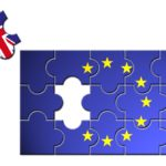 Brexit:  A Call for Democracy or an Act of Economic Shortsightedness?