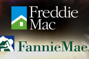 The Epic Story of Fannie and Freddie: Is There an End in Sight?