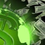 Tax Cuts: Will the Rich Get Richer?