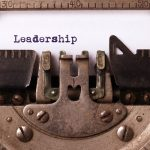 Ethical Leadership- Culture is the Culprit!
