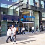 Barclays Bank Gets Its Hands Slapped… and What Does That Change!!!??