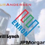 A Case Study on Enron: How to Destroy a Company!