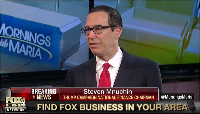 mnuchin-on-fox-business-fannie-and-freddie