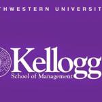 The Kellogg Case Study Award on Anti-Corruption and Inspiration