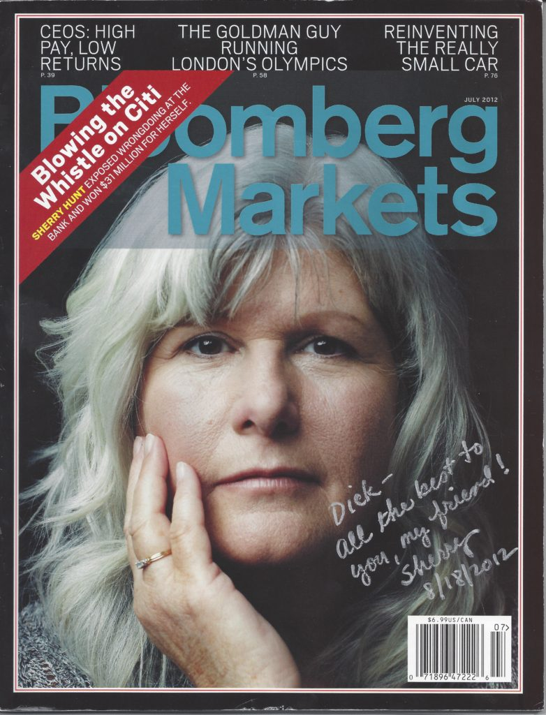 sherry-hunt-bloomberg-cover1-signature-1