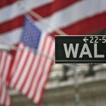 Will Wall Street Soon Be Asking: Where's Our ROI?