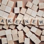 The Press: Opinions, Facts or Lies?