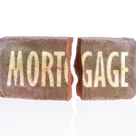 Why Is Our Government in the Mortgage Business?